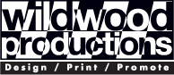 Wildwood Productions