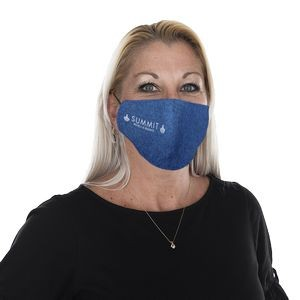 ComfortProtect™ Face Mask