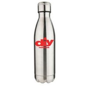 Breckenridge 17 Oz. Vacuum Bottle