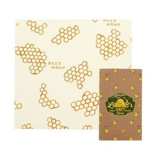 "Beeswrap Single Large 13"" x 14"""