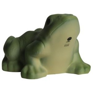 Bullfrog Squeezie® Stress Reliever