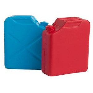 Jerry Can Squeezies® Stress Reliever
