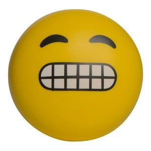 Emoji Yikes Squeezies® Stress Reliever
