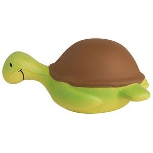 Sea Turtle Squeezies® Stress Reliever