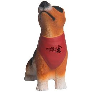 Buster Squeezies® Stress Reliever