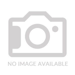 Disinfectant 75% Alcohol Wipes 50 pcs