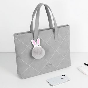 Girls MacBook Bag 15