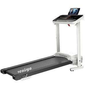 Indoor Treadmill Machine