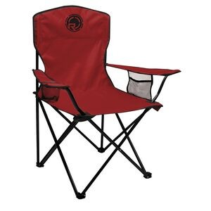 Folding Chair w/Carrying Bag