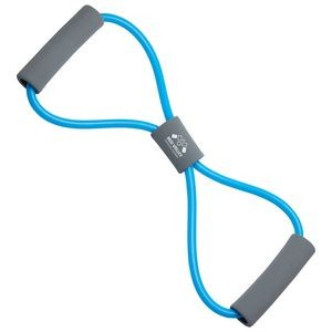 Fitness First Stretch Expander-Medium Resistance